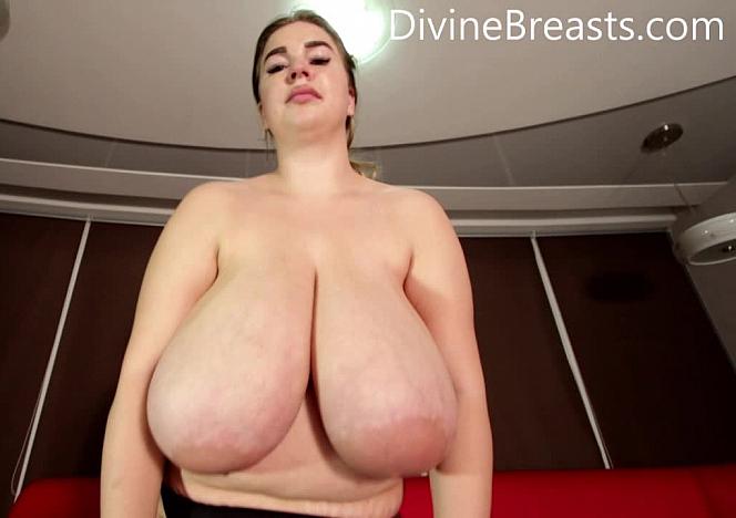 Bonnie raitt nude