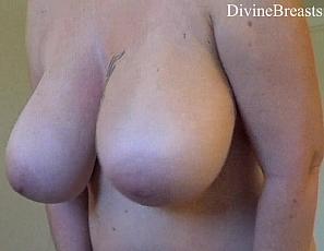 Police women porn