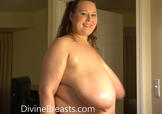 Paige Delicious Flap Jack Tits
