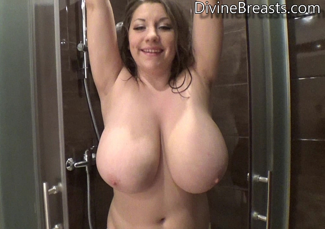 Shall simply big boobs in the shower videos consider, that