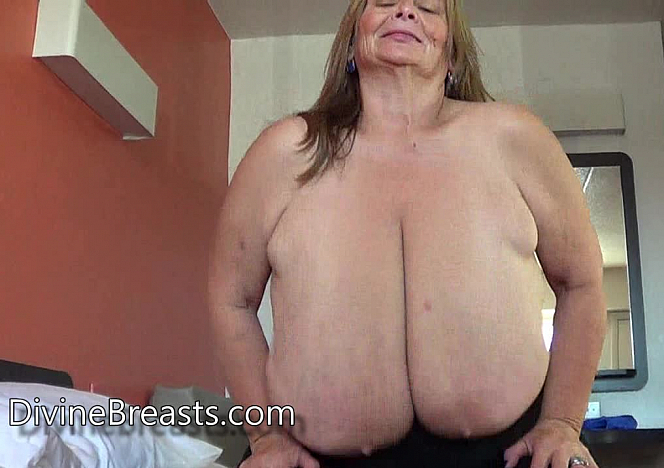 Divine Breasts | News/Blog | Real Women, Real Big Tits ...