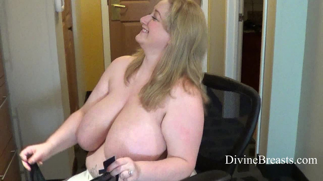 for the pov pussy licking joi any more