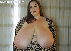 Mara Juicy Giant Jugs
