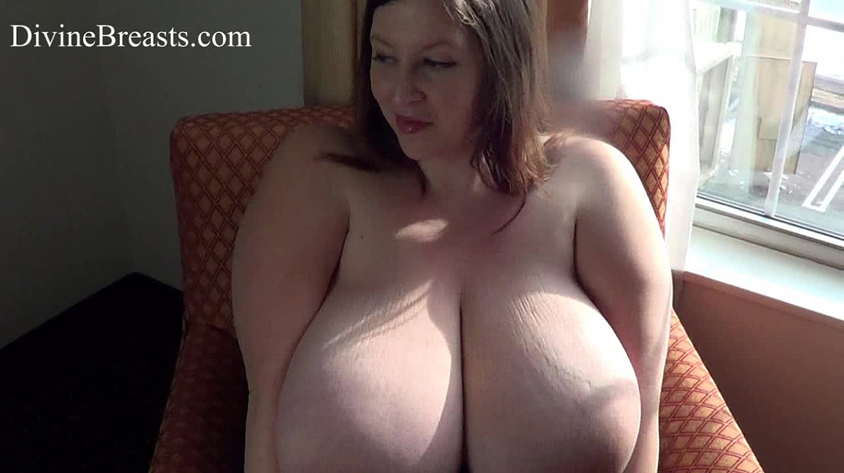 Are Women squirting breast milk phrase, simply